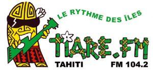 TIARE_FM