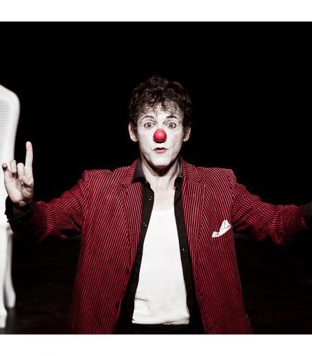 DON JUAN et les clowns-® fabien DEBRABANDEREIMG_8190