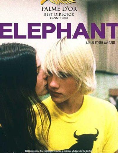 elephant-passeur-critique-van-sant